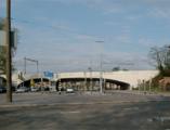 6964 Zijpsepoort, 08-11-2005
