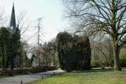 9191 Ellecom, 26-03-2007