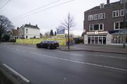 9232 Oosterbeek, 03-01-2007
