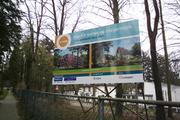 9257 Oosterbeek, 15-01-2007