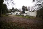9258 Oosterbeek, 15-01-2007