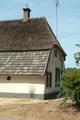 9388 Oosterbeek, 26-06-2005