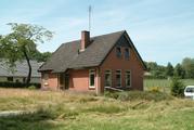 9389 Oosterbeek, 26-06-2005