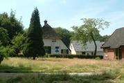9390 Oosterbeek, 26-06-2005