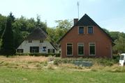 9391 Oosterbeek, 26-06-2005