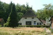 9392 Oosterbeek, 26-06-2005