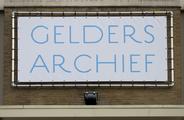 9900 Gelders Archief, 13-12-2010