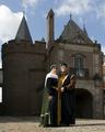 9941 Dag van de Arnhemse geschiedenis, 30-07-2010