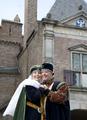 9943 Dag van de Arnhemse geschiedenis, 30-07-2010