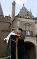 9944 Dag van de Arnhemse geschiedenis, 30-07-2010