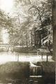 1037 Angerenstein, 1880