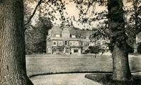 1040 Angerenstein, ca. 1900
