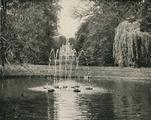 1045 Angerenstein, ca. 1900