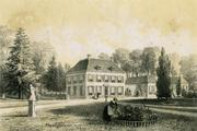 1047 Angerenstein, 1850
