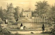 1048 Angerenstein, 1850