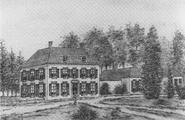 1053 Angerenstein, 1870