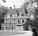 1059 Angerenstein, 1960
