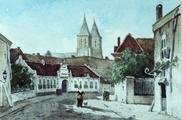 11648 Rosendaalseweg Drie Gasthuizen, 1960 - 1970