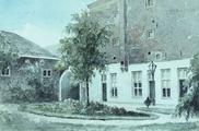 11650 Rosendaalseweg Drie Gasthuizen, 1960 - 1970