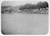 12616 Oude Kraan, 1905