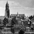 12662 Rijnkade 1930-1945, 1930-1935