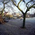 13086 Schaarsbergen , Januari 1980