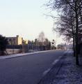 13087 Schaarsbergen , Januari 1980