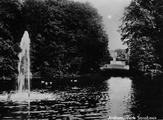 13711 Sonsbeek, 1935-1950