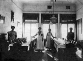 14192 Sonsbeek kwartier, 1900-1920