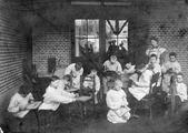 14193 Sonsbeek kwartier, 1900-1920