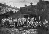 14194 Sonsbeek kwartier, 1900-1920