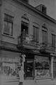 14199 Sonsbeeksingel, 1910