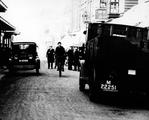 14202 Sonsbeeksingel, 1930-1940
