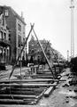 14203 Sonsbeeksingel, 1920-1930