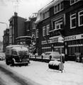 14205 Sonsbeeksingel, 1900-1920