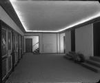 1485 Bakkerstraat, 22-03-1949