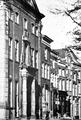 15460 Turfstraat, ca. 1900