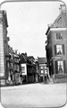 15461 Turfstraat, 1870 - 1880