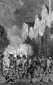 15462 Turfstraat, 1784