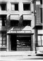15463 Turfstraat, 1930 - 1940