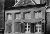 15464 Turfstraat, 1930 - 1940