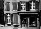 15465 Turfstraat, 1930 - 1940