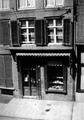 15466 Turfstraat, 1930 - 1940