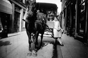 15467 Nieuwstad, 1930 - 1940