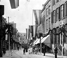 15469 Turfstraat, 1919