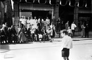 15471 Turfstraat, 1930-1940