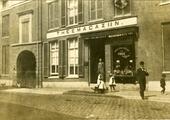 15473 Roggestraat, 1875