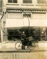 15474 Turfstraat, 1920
