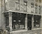 15475 Turfstraat, 1910-1920