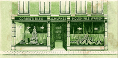 15476 Turfstraat, 1910-1920